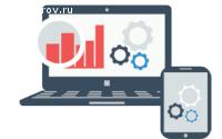 Разработка программного обеспечения в Коврове