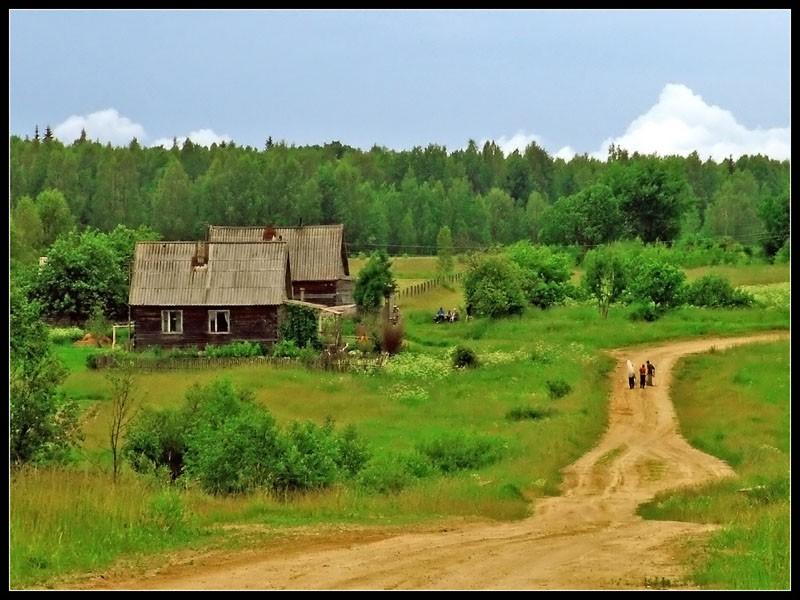 ebut-buryatochku-krasivuyu
