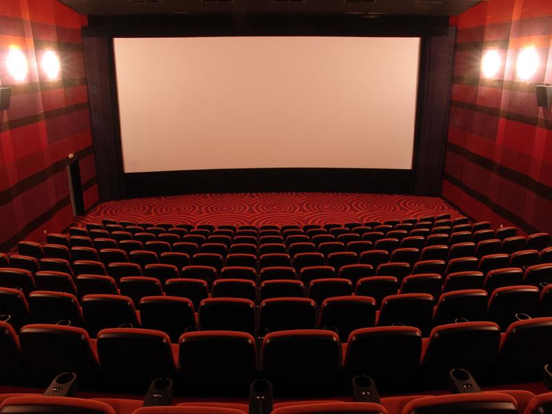 как взять фильм в прокат для кинотеатра