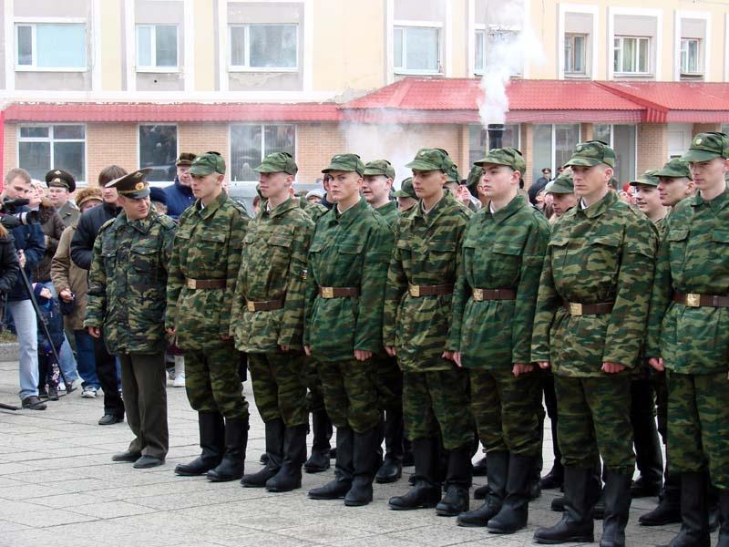 служба по контракту в екатеринбурге военкомат орджоникидзевского района порно-актеры