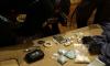 Задержан еще один ковровский наркодилер