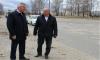 На ремонт дорог Ковров получит ещё 52 млн. рублей