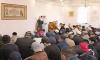 Мусульмане Коврова отметили праздник Ураза-Байрам