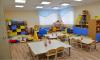 Начинаетсявыдача путёвок в детские сады Коврова