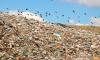 Не допустить строительства мусорного полигона