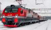 Через Ковров пройдет еще один поезд