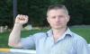 Заявление экс-кандидата в губернаторы Сергея Глумова