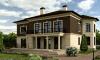 Экономный выбор: покупаем загородный дом