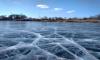 Федот лед на лоб наведет