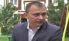 Владимир Львов: вопросы собираю, задачи решаю!