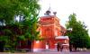 В Ковровском музее пройдет Вахта памяти