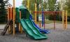 Оборудование для детских площадок от компании AVEN